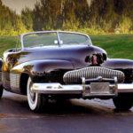 Imágenes de Buick