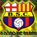 Imágenes de barcelona