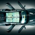 Imágenes de Aston Martin Rapide