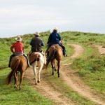 Imágenes de paisaje rural