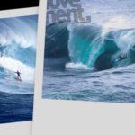 Surf imágenes