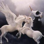 Imágenes de mitos