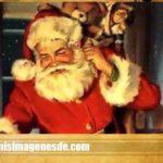 Imágenes de Santa Claus
