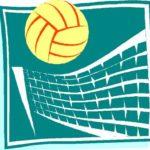 Voleibol imágenes