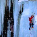 Imágenes de alpinismo