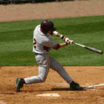 Imágenes de Baseball