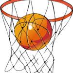 Imágenes de basketball