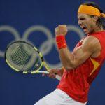 Imágenes de tennis