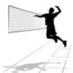 Imágenes de volleyball