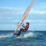 Imágenes de windsurf