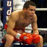 Imágenes de boxeadores