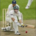 Imágenes de cricket