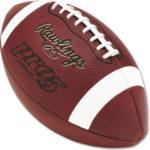 Imágenes de pelotas de football