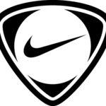 Imágenes de Nike