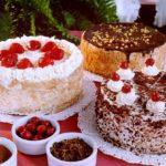 Imágenes de tortas