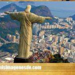 Imágenes de Brasil