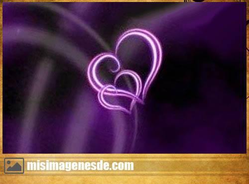 imagenes de corazones