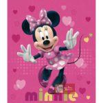 Imágenes de Minnie