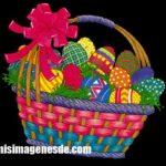 Imágenes de Pascua para facebook