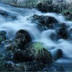 Imágenes de ríos