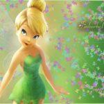 Imágenes de Tinkerbell