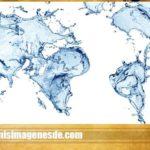 Imágenes de agua potable