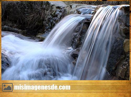 imagenes de agua