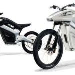 Imágenes de bicicletas