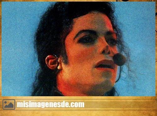 imagenes de cantantes