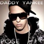 Imágenes de Daddy Yankee