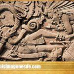 Imágenes de mayas