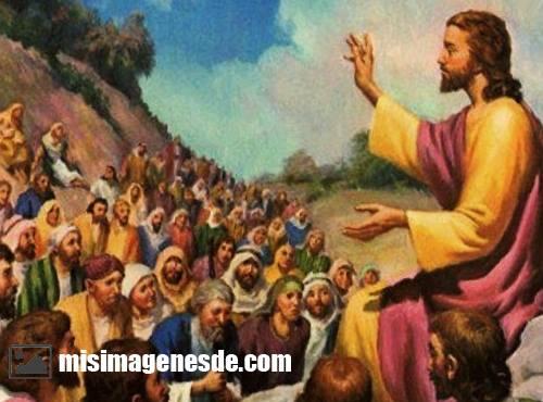 imagenes de semana santa