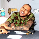 Imágenes de Chris Brown