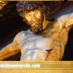 Fotos de Cristo