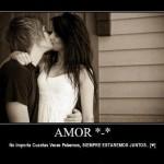 imagenes de amor para face