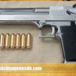 Imágenes de armas