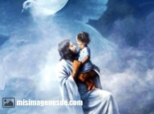 imagenes de dios 4