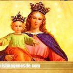 Imágenes de Maria madre de Jesus