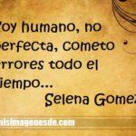 Imágenes de Selena Gomez