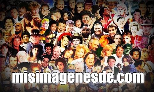 misimagenesde-famosos