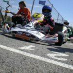 Imágenes de Karting