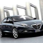 Imágenes de Lancia