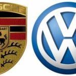 Imágenes de Porsche