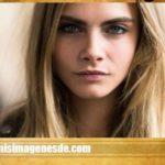 Fotos de cara de mujer