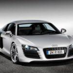 Imágenes de Audi