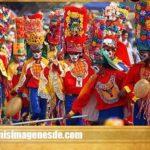 Imágenes de carnaval