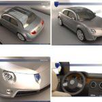 Imágenes de Dacia