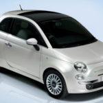 Imágenes de Fiat