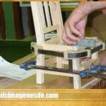 Imágenes de carpintería