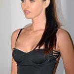 Fotos de Megan Fox
